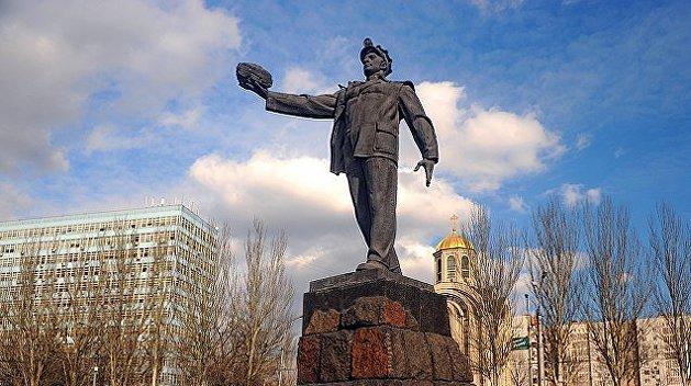 В ДНР установят уровень прожиточного минимума