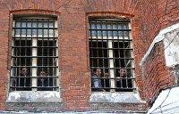Обмен или все же депортация? Известных украинских заключенных могут передать на Украину