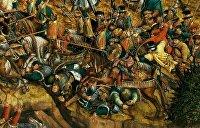 Битва за Покутье. Как поляки остановили молдавскую экспансию в Галичину