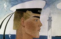 Роковой август для контр-адмирала: как командир дяди Стёпы впечатлял британцев и боролся с немцами