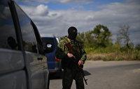 Обмен 33 на 33: Украина и РФ на завершающей стадии переговоров
