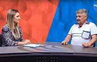 Ищенко о главном: День независимости Украины (28 лет без СССР)