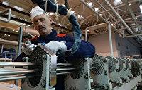 Назло кондуктору. Чем может обернуться отказ Украины от российского ядерного топлива