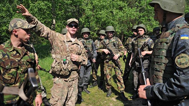 Украина ждет усиления помощи США в следующем году — Загороднюк