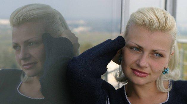 «Наберитесь терпения»: в СБУ рассказали о переговорах Украины и России по обмену удерживаемыми