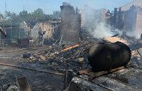 Эксперт предположил, что станет с Украиной, если Минские соглашения будут выполнены