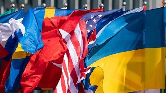 Календарь международных событий 2020 года, которые важны для Украины
