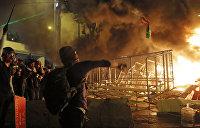 Экспорт революции: как в Гонконге украинское кино смотрели