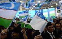 «Это вам не Америка». Грозин рассказал, сколько узбекские мигранты зарабатывают в России