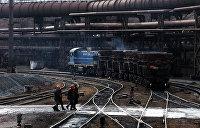 ДНР иЛНР ввели внешнее управление наукраинских предприятиях вДонбассе