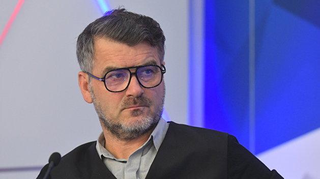 Баширов объяснил, почему на самом деле началась война в Донбассе