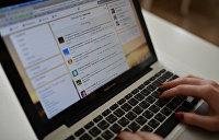 Дохлый номер: житель Херсонской области выпрашивает у Зеленского интернет