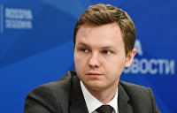 Юшков объяснил, что будет, если «Газпром» сейчас увеличит транзит через Украину