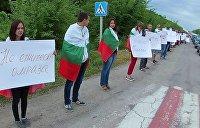 Болгары Одесской области. Как на юге Украины возник очаг нового сепаратизма