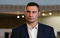 Шуляк: Человек с голосом Кличко переманивал меня на сторону Майдана
