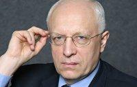 Команда Зеленского не представляет, как заставить экономику работать без кредитов - Соскин