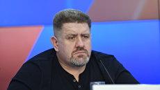 Кость Бондаренко рассказал, какие политсилы недосчитаются голосов из-за коронавируса