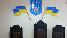 «Кто-то сопит, храпит»: в Чернигове судья уснул во время заседания - видео