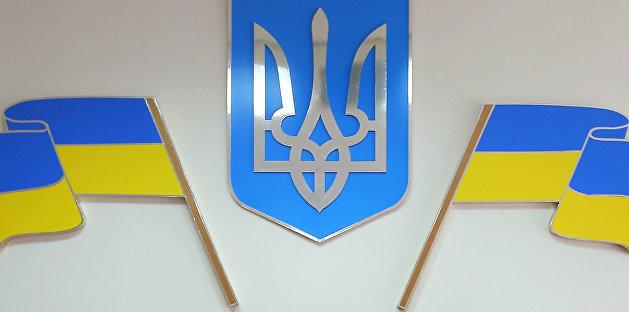 «Не допущу блокирования главной реформы страны»: Зеленский вызвал главу Совета судей на ковер