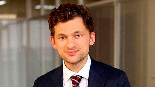 Украинский министр придумал, как сэкономить на переписи населения
