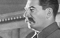«Ошибка товарища Сталина»: 80 лет Польскому походу РККА