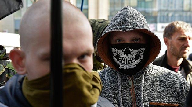В ожидании нового Майдана: что означают протесты радикалов на Украине