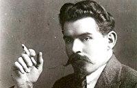 День в истории. 18 сентября: умер один из самых влиятельных украинских оппонентов Сталина
