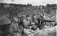День в истории. 19 сентября: польские войска заняли столицу Галицкой ССР
