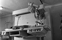 Закон на €2,5 млрд. Рада запретила производство рентгеновских аппаратов на Украине