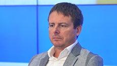 Марунич сказал, что будет с Украиной и Европой после достройки «Северного потока — 2»