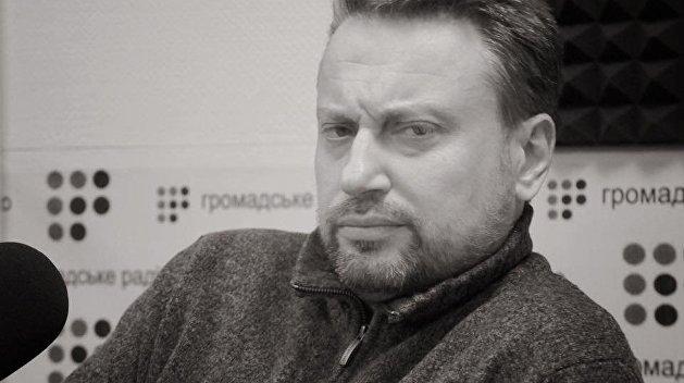 Борьба с «Северным потоком — 2» ударила по главным противникам проекта — Землянский
