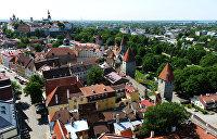 Эксперт рассказал, правда ли Эстония живет богаче и лучше, чем Россия