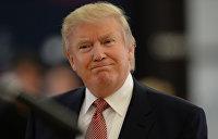 В Совфеде рассмотрение импичмента Трампу связали с выборами в США