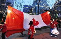 «Гей-гоп, Канада, старых баб не надо...». Пять украинских мифов о Стране кленового листа