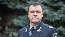 Новый глава Нацполиции поддержал легализацию проституции на Украине