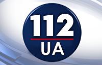 Лишенный лицензии телеканал «112 Украина» заявил, что продолжит вещание