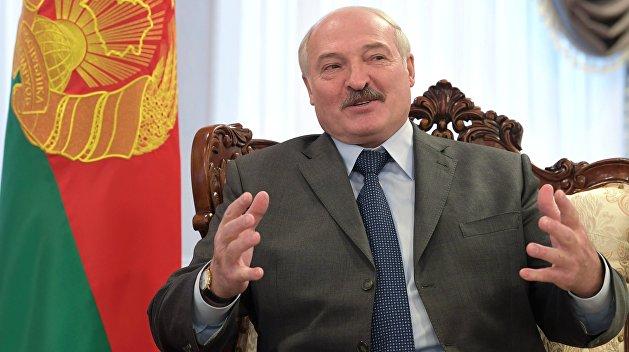 Майдан не помеха. Лукашенко совершил реально важное действие