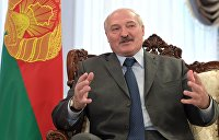 От Калининграда до Смоленска. На какие российские земли претендует Лукашенко