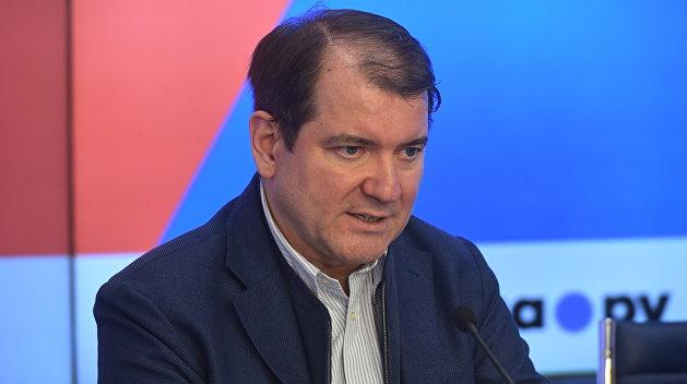 Корнилов рассказал, как остановить теракты и диверсии украинских спецслужб в РФ