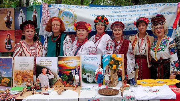«Закитайщина». Как живут украинцы Дальневосточной Сечи