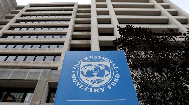 Падение промпроизводства, провал переговоров с МВФ. Главное в экономике Украины с 21 по 27 сентября