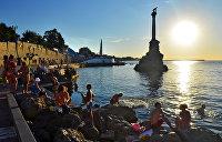 Крымский эксперт рассказал, какой ущерб полуострову наносят блокада и санкции