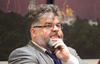 Сами такие: попавший в секс-скандал Яременко прокомментировал слежку за посетителями «5 элемента»