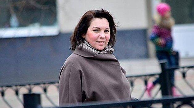 Блоха: «И после этого Зеленский еще будет рассказывать, что журналистам ничего не угрожает»