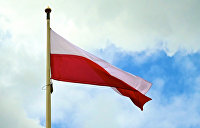 Китаевед описал, как Польша пакостит Китаю в интересах США