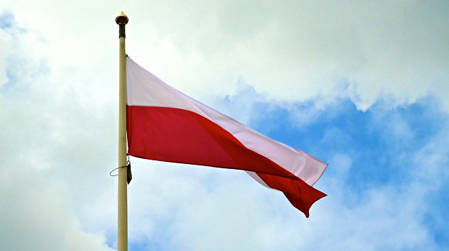 Белорусский эксперт сказал, чем ответит Минск на вмешательство Польши, Литвы и Украины