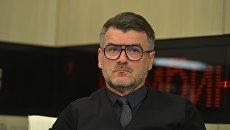 «Дело не в Майдане». Баширов объяснил, почему Украину обязательно ждет развал