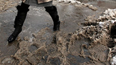 Народные и не очень: синоптики Украины дали прогноз на Пасху