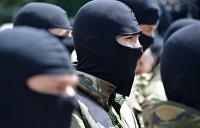 Американские конгрессмены осознали угрозу, исходящую от украинского батальона «Азов» – посол РФ в США