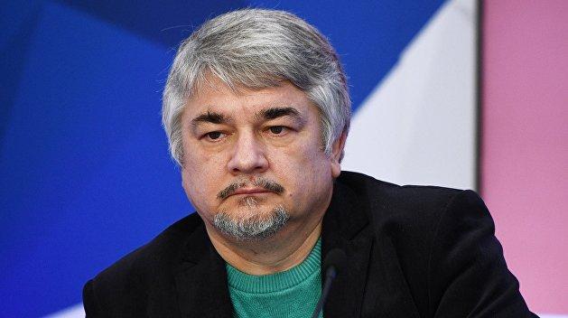 Ищенко объяснил, на что рассчитывала Россия, когда вкладывала огромные деньги в Украину